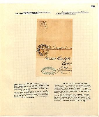 g349-Mexico Cover-Used