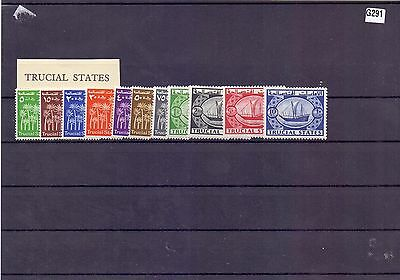 g291-Middle-East Collection mint
