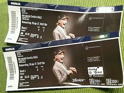 tickets comedy