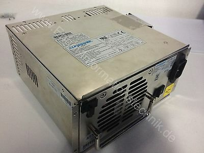 Reparatur REPAIR Reparacion RAM-1331P 968767101 SUNPOWER Netzteil Power Supply
