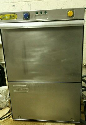Glasswasher Prodis 13 Amp Tested By Qualified Tech 16 Pinter