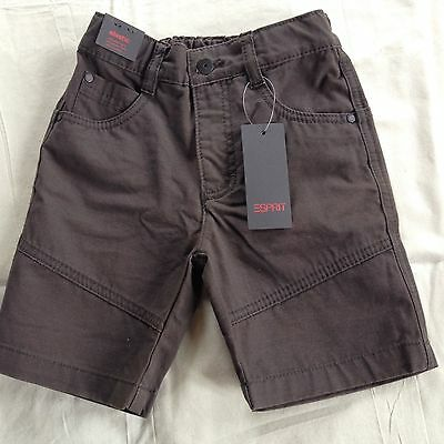 Esprit Shorts, size 4, Brand New with Tags