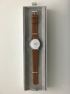Withings Activité Sapphire Fitness Activity Tracker Watch - NEW rrp £320