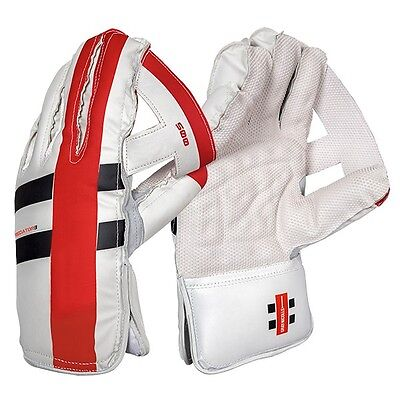 Gray Nicolls Predator 3 500 Wicket Keeping Gloves