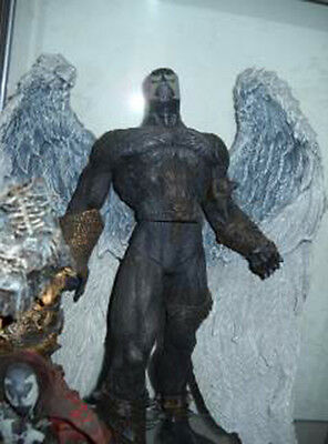 Spawn wings of redemption scultura action figure 37 cm rara