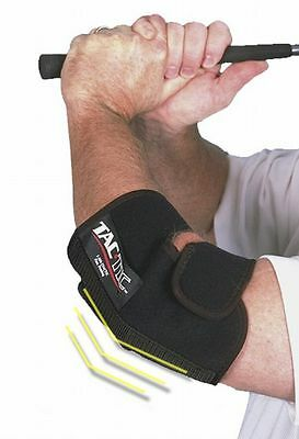 Tac Tic - Elbow Trainer