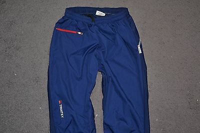 TRIMTEX of NORWAY -Men's Cross Country Skiing Pant's -Size S