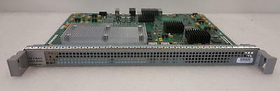 Cisco ASR1000-ESP5 ASR 1000 Embedded Services Processor 5GB For ASR1002 Routers
