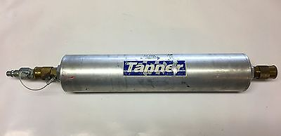 Tanner Racing Products Nitrogen Air Dryer Nitro 20900