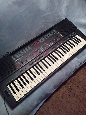 electronic keyboards keyboards pianos musical. Black Bedroom Furniture Sets. Home Design Ideas