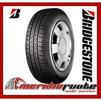Tires Bridgestone General Use B250 175/65/14 82T Per Subaru Justy
