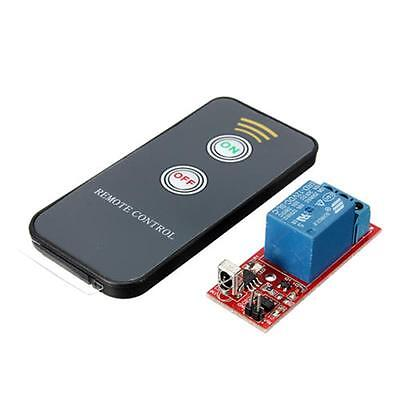 Wireless Wifi Relay Switch Modulem Mobile Phone Remote Control Timer Smart Home