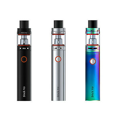 Kit Stick V8 3000 mAh SMOKTECH