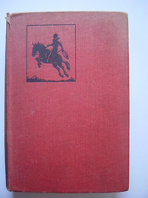 Riders Of The Chaparral by George B. Rodney
