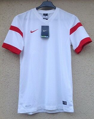 T-SHIRT Homme  NIKE Dri-Fit /  Taille XL / neuf