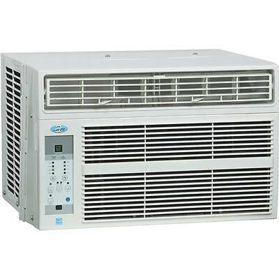 Perfect Aire 6000 Btu Air Conditioner 4PAC6000