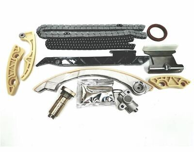 TIMING CHAIN KIT SUIT HOLDEN ASTRA TS AH  / VECTRA  ZC 4cyl 2.2L Z22SE Z22YH