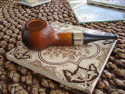 Avon Collectable Pipe - Mens After Shave/Cologne  Bottle