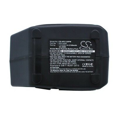 Replacement Battery For HILTI 315082