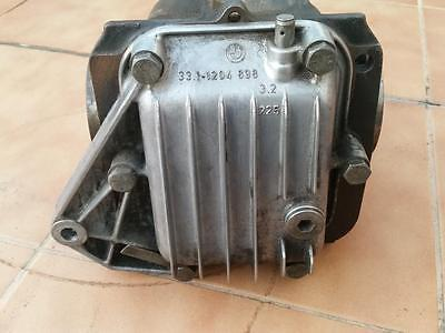 BMW E21 323 LSD Differential Sperre Sperrdifferential BMW 2002 1802 1602 Umbau