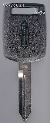 OEM Transponder Key Blank For 2003 2004 2005 2006 2007 2008 Lincoln Town Car