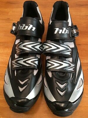 Hbh Clip In Cycling Shoes,uk 10