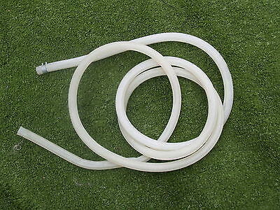 fisher and paykel ds603  dd603  dishdrawer  TOP   TUB  WATER  INLET  HOSE