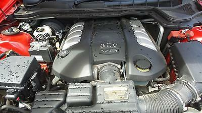 Holden Commodore Engine 6.0, L76, Ve, 08/06-09/10 06 07 08 09 10