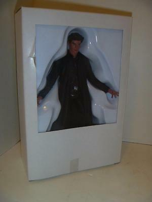 """Buffy the Vampire Slayer ANGEL Pre-Production Sample Moore Action 6"""" Figure"""
