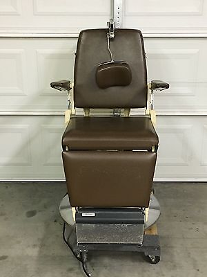 Reliance 880 Exam Chair