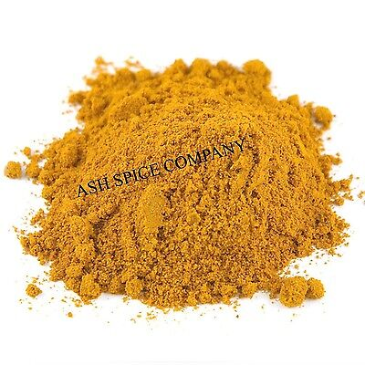 Tumeric Powder Turmeric (Haldi Powder) A* Quality **SPECIAL OFFER**  Free UK P&P
