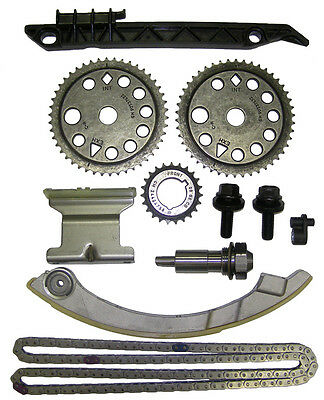 Cloyes Gear & Product 9-4201S Timing Chain