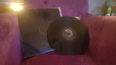 New Order Blue Monday 1983 Original Pressing in Sleeve