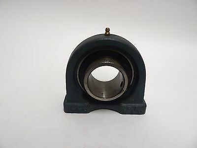 NEW 50mm Tapped-base Pillow Block Bearing
