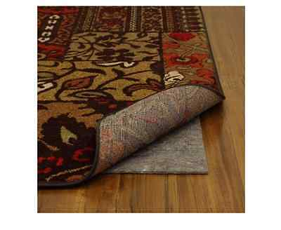 Mohawk Home Supreme Dual-Surface Felted Rug Pad 6 x 9