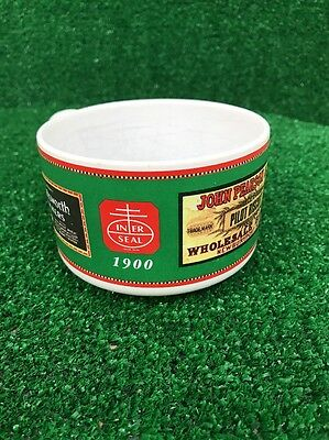 Nabisco 1900 Oysterettes and Wheatsworth Cup