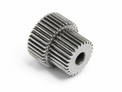 HPI Compound Idler Gear 26 / 35 Tooth (48 Pitch) - Firestorm - 86865
