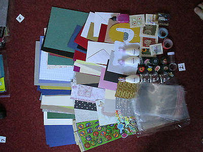 joblot of craft see photos and listing  [ 2 ]