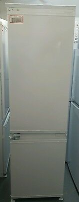 Brand New BEKO BCFD173 Integrated Fridge Freezer, 2Y Warranty, RRP £349