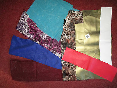 joblot of fabric see  photos[ 8 ]
