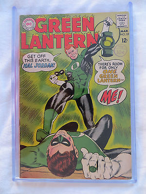Green Lantern Collection Several Keys Silver - Modern Age High Grades