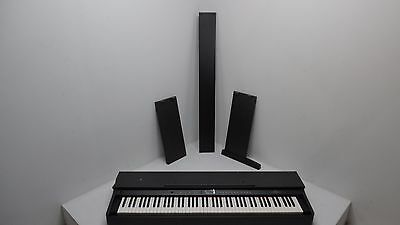 DP-6 Digital Piano by Gear4music - DAMAGED - RRP £399.99