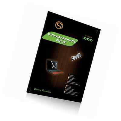 Anti Glare Screen Protector 15.6'' inch Laptop/Notebook [345x194mm] Universal