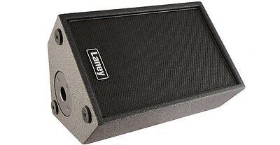 Laney IRT-X Guitar 200wt Powered Expansion Cabinet