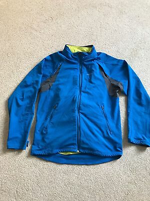 Reebok Running Jacket (New Year Bargain)