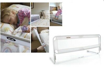 Bed Rail Bed Guard