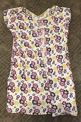 Gownie - Maternity / Hospital Gown