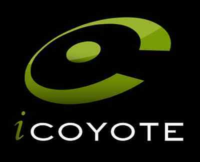 iCOYOTE 2 ans d'abonnement IOS ANDROID 24 mois smartphone code d'activation