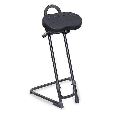 LYON Sit/Stand Stool NF2092N