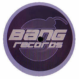 Absolute & Holden - 2 Can Play That That Game - Bang Records - 2005 #153545